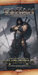Ares Games Age of Conan: Adventures in Hyboria Expansion