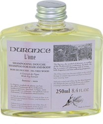 Durance Hair & Body Wash L'Ome Fig Extract 250ml