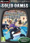Marine Park Empire PC