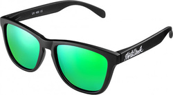 Northweek SS16 / Northweek Polarized Black-green
