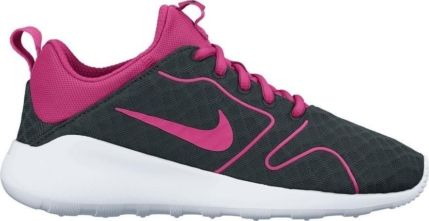 timeless design 34874 79ec8 Προσθήκη στα αγαπημένα menu Nike Kaishi 2.0 SE 844898-300