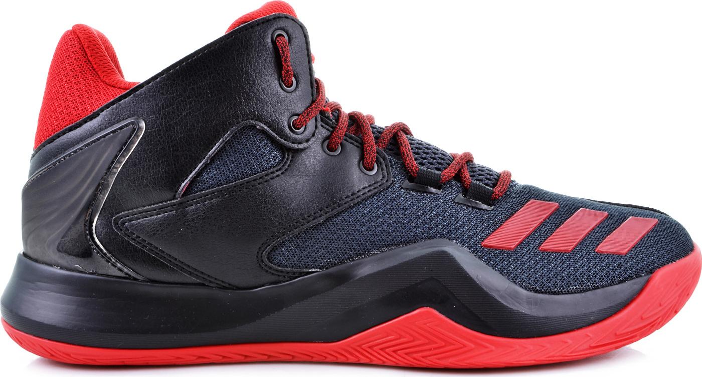 Adidas D Rose 773 V AQ7222