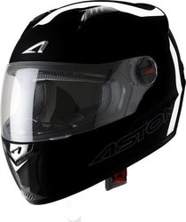 Astone Gt Mono Exclusive Black