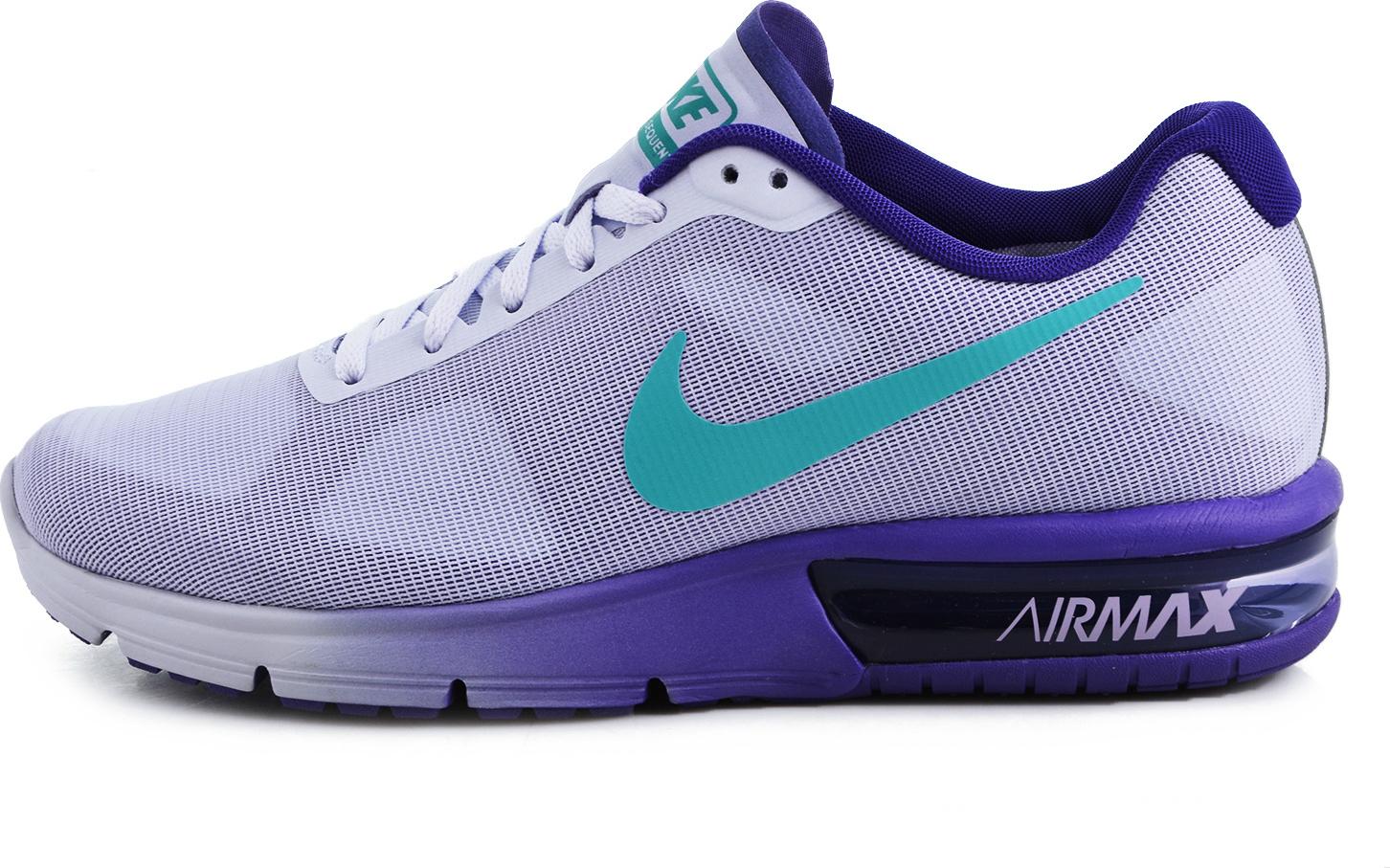 Προσθήκη στα αγαπημένα menu Nike Air Max Sequent 719916-504 0fb820dc33