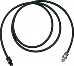 Kimber Kable Optical Audio Cable TOS male - TOS male 0.5m (opt1_05)