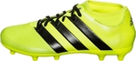 Adidas Ace 16.3 Primemesh Firm Ground Boots AQ3439