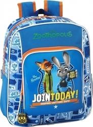 6ef4361e95 Προσθήκη στα αγαπημένα menu Safta Zootropolis 611602615
