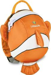 Littlelife Clownfish L10810