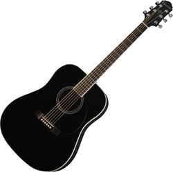 Crafter HD-18 Black