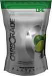 FA Fitness Authority Carborade 1000gr Lime