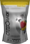 FA Fitness Authority Carborade 1000gr Mango
