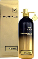 Montale Paris Rose Night Eau de Parfum 50ml