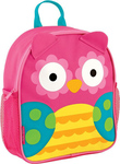 Stephen Joseph Owl Mini Sidekick