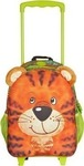 Okiedog Trolley Wild Pack Junior Tiger 86010