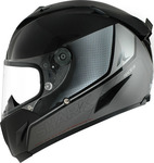 Shark Race-R Pro Stinger Black/Anthracite