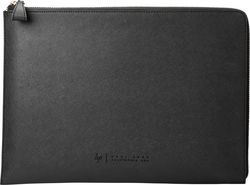 HP Spectre Split Leather Sleeve 13.3""