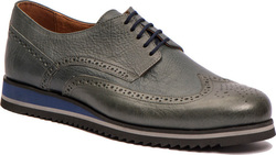 DAMIANI FOOTWEAR OXFORD-137-ART391