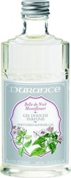 Durance Shower Gel Moonflower 300ml
