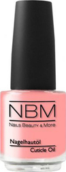 NBM Cuticle Oil 14ml