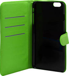 Ancus Teneo Flip Book Green (iPhone 6/6s Plus)