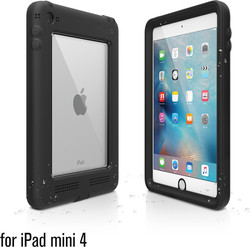 Catalyst Case iPad mini
