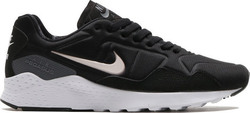 Nike Air Zoom Pegasus 92 844652-001