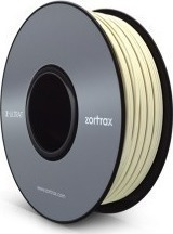 Zortrax Z-Ultrat 1.75mm Ivory 0.8kg