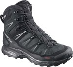 Salomon X Ultra Winter CS WP 376635