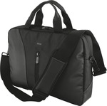 Trust Modena Slim Carry Bag 16""