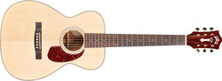Guild M-140E Concert Westerly Natural