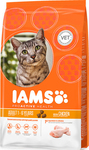 Iams Iams Adult Chicken 15kg