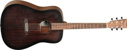 Tanglewood TWCRDE Crossroads Dreadnought