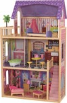 Kid Kraft Kayla Dollhouse