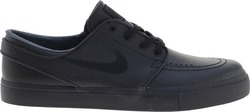 Nike SB Zoom Stefan Janoski Leather 616490-006
