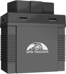 Coban Tracker 306A-OBD