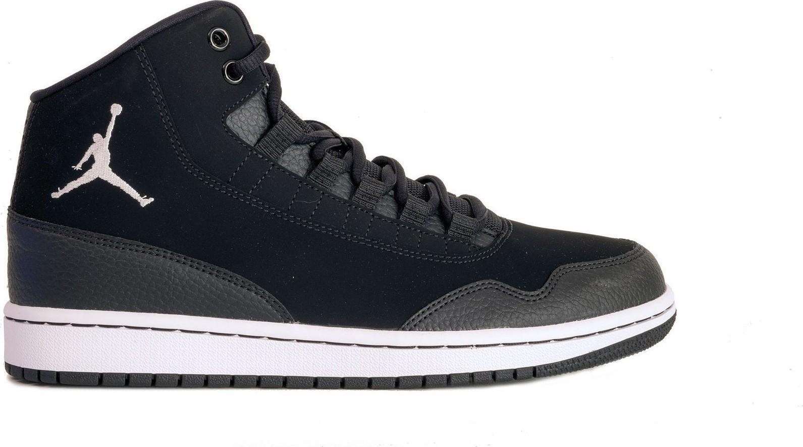 new concept 32b46 7d887 Προσθήκη στα αγαπημένα menu Nike Jordan Executive 820240-011