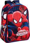 Paxos Spiderman 51843