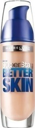 Maybelline SuperStay Better Skin Foundation SPF 20 48 Sun Beige 30ml