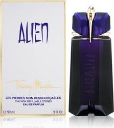 Mugler Alien Non Refillable Eau de Parfum 90ml