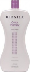 Farouk Systems Inc. Color Therapy Conditioner 1000ml