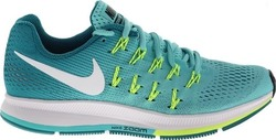 Nike Air Zoom Pegasus 33 831356-313