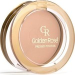 Golden Rose Pressed Powder 106 Beige SPF15 12.7gr