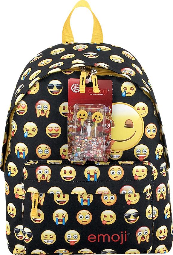 0d00de4c513 Προσθήκη στα αγαπημένα menu Paxos Emoji Little Faces