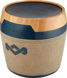 The House Of Marley Chant Mini Navy