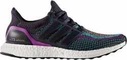 Adidas Ultra Boost BB3908