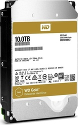 Western Digital WD Gold 10TB