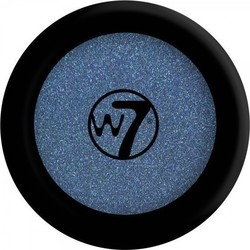 W7 Cosmetics Super Colour High Pigment Into The Blue