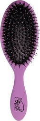 The Wet Brush Wet Brush Shine Purple
