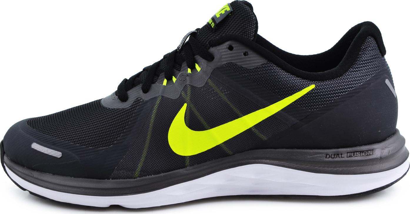 Προσθήκη στα αγαπημένα menu Nike Dual Fusion X 2 819316-008
