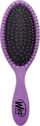 The Wet Brush Wet Brush Classic Purple